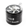 RQS Pollinator Grinder With Mill