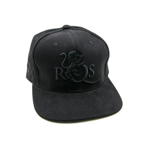 RQS snapback-kasket