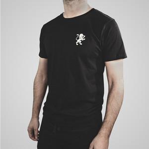 RQS økologisk t-shirt