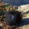 RQS Re:stash Jar