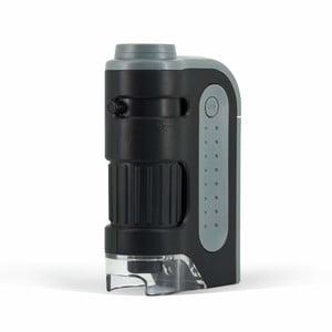 Carson microbrite plus lommemikroskop