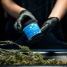 Cannabis lugtfjerner