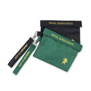 RQS lugttæt taske