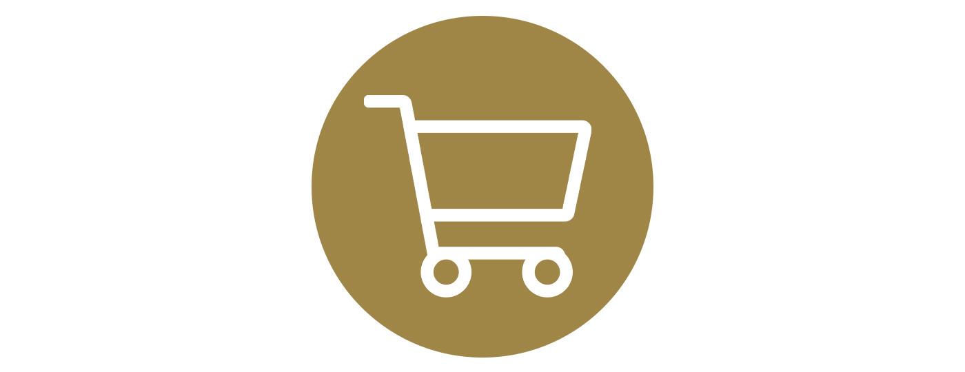 Hvorfor shoppe hos RQS?