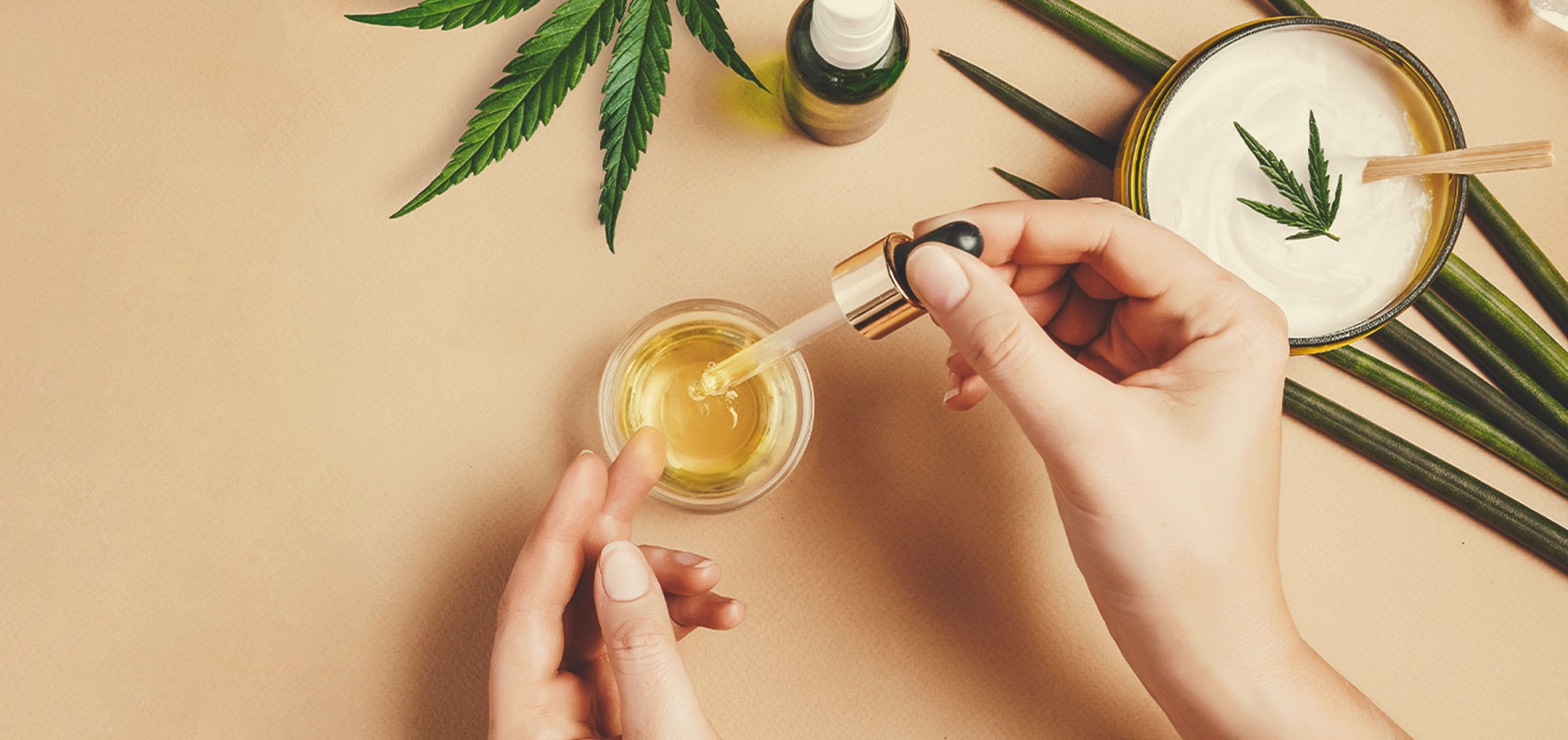 How To Make CBD Oil From Medical Cannabis Seeds